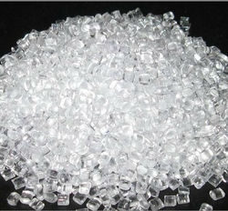 1211P Dow Cefor LLDPE Granules