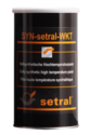 SYN- Setral- WKT High-Temperature Paste