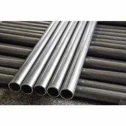 ASTM B313 Gr 5086 Aluminum Tube