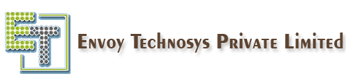 Envoy Technosys Private Limited