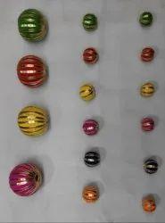 Toran Beads, For Door Hanging