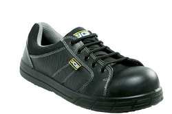 JCB New Athletic Safety Shoes