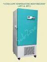Plasma Freezers -80 Degree C
