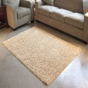 Plain Carpet Rugs