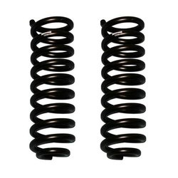 Suspension Springs, for Industrial