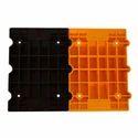 Kohinoor Plastic Speed Breakers KE-95