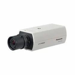 Panasonic CCTV WV-S1131