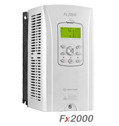 FX 2000 Flexi Series AC Drives