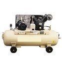 Reciprocating Compressor Parts