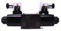 DSG-01-3C9-D24-N1-50 Hydraulic Valves (Yuken)