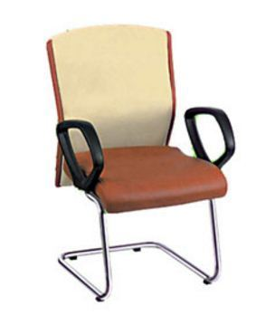 Office Chairs PFX 1