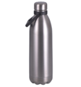 Steel Flask Bottle