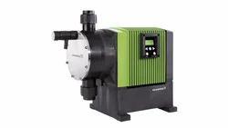 Grundfos Pumps - Grundfos Pumps Latest Price, Dealers & Retailers in