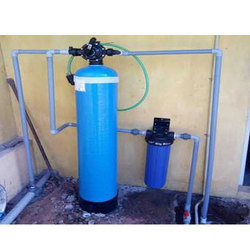 282c61846 Sand Filter at Rs 8000  piece