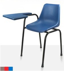 Hk-03 Writing Chair