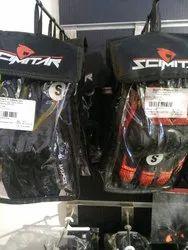Rider Gloves