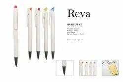 Reva Basic Pens
