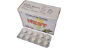 Nimesulide B.P 100mg  Tablets