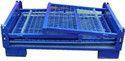 Metal Folding Pallet