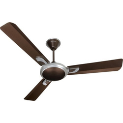 Havells Areole Ceiling Fan