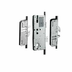 Multipoint Lock KFV