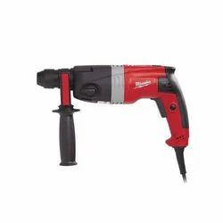 PFH 24E Fixing Hammer