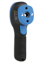 Infrared Thermometer IR1600