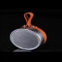 Beetal BT Speaker CG