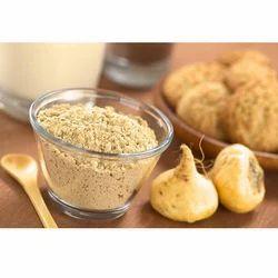 Phyto Herbal Lepidium Meyenii Maca Root Extract, Packaging Type: Hdpe Drum, Pack Size: 1kg,5kg & 25kg