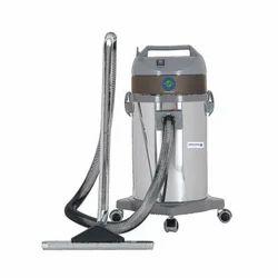 Industrial Vacuum Cleaners In Bengaluru Karnataka