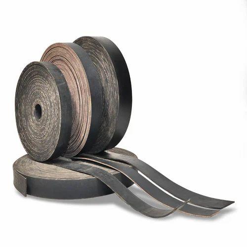 Industrial Transmission Belt