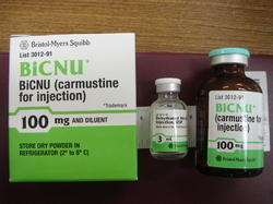 Bicnu Injection