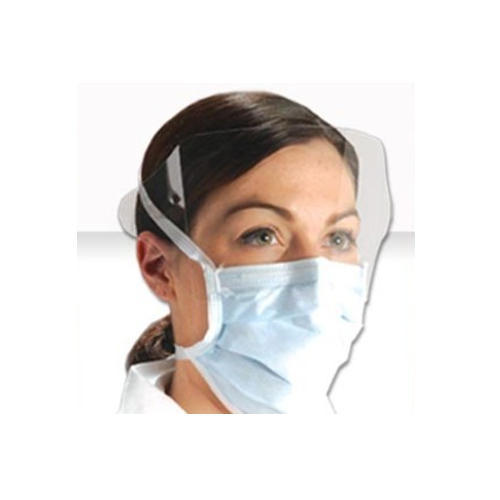 pharma surgical mask