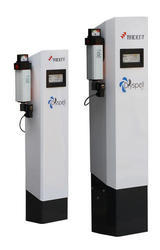 PD 246 Dryspell Plus Desiccant Dryer