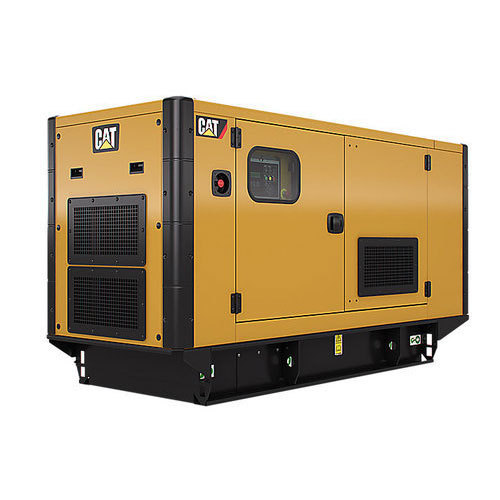 electric generator. Mahindra Power Electric Generator, 230 V Generator R
