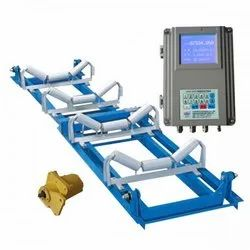 Conveyor Belt Scale/Weigher