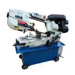 DI-195 Metal Cutting Band Saw
