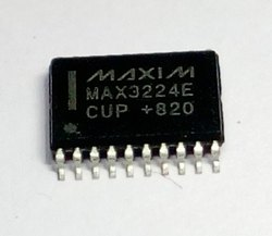 MAX3224E TSSOP SMD IC 20PIN