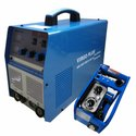 Virgo plus Mig 250s Welding machine