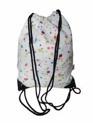 Knacksack Bag