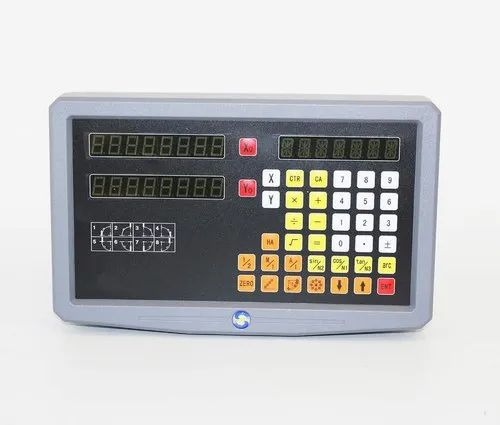 Sino Sds 2ms Digital Readout System