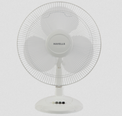 Havells Swing LX 400mm Sweep White