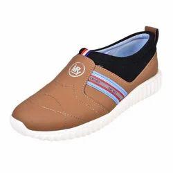 ec8229af8fb157 Mens Loafer Shoes - Manufacturers   Suppliers in India