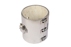 Ceramic Band Heaters