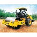 L&T 1190D Soil Compactor