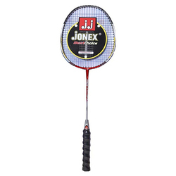 Jonex Muscle-A Standard Strung Badminton Racquet