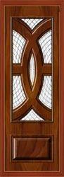 PVC Conclave 3d UV Door Design