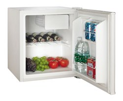 Elanpro Number Of Doors: One Hotel Mini Refrigerator, Electric, Capacity: 50 L