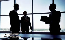 Undercover Operation Service, Corporate and Personal