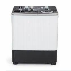 HTW70-186S  Semi Automatic Washing Machine